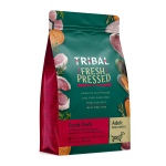 tribal-cold-pressed-dog-food-fresh-duck