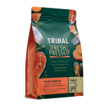 tribal-cold-pressed-dog-food-fresh-salmon