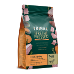 tribal-cold-pressed-dog-food-fresh-turkey